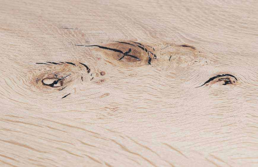 oak-tabletop-detail.jpg