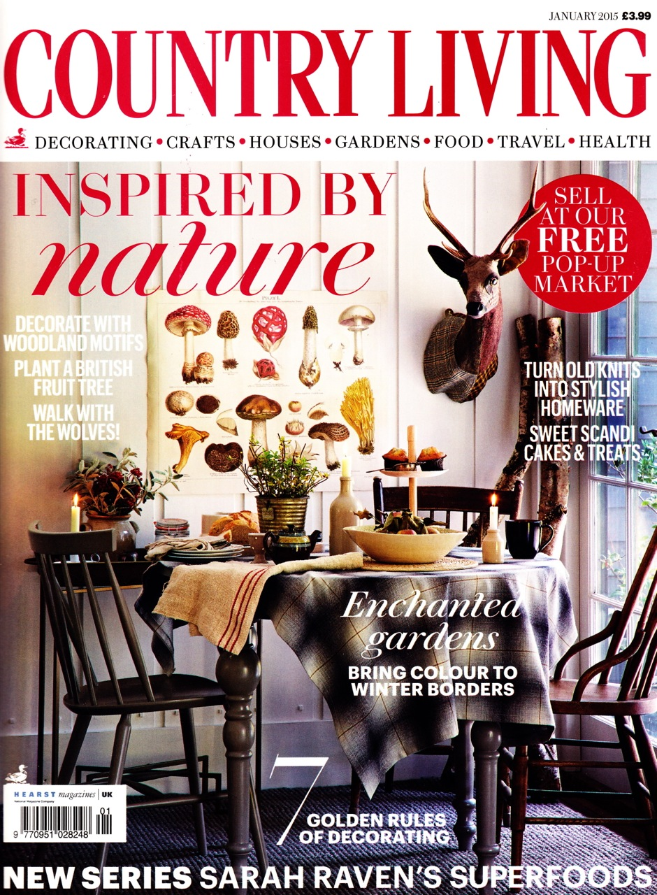 country-living-cover2-jan-2015