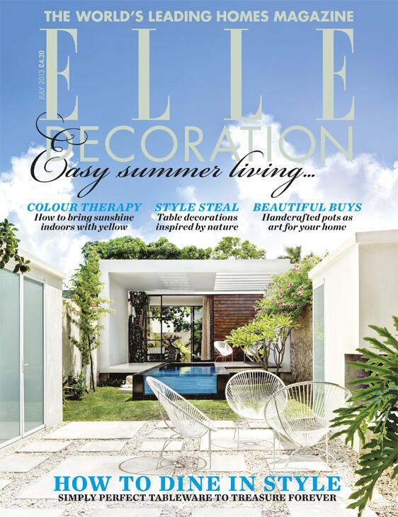 elle-decoration-july-2012-cover