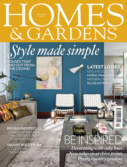 homesgardens-may-2014-cover