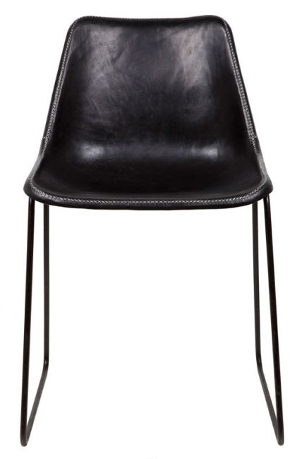 Giron dining chair by Sol & Luna