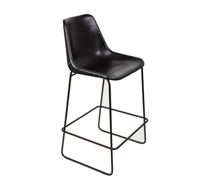 stool b NEW PN918N barstool