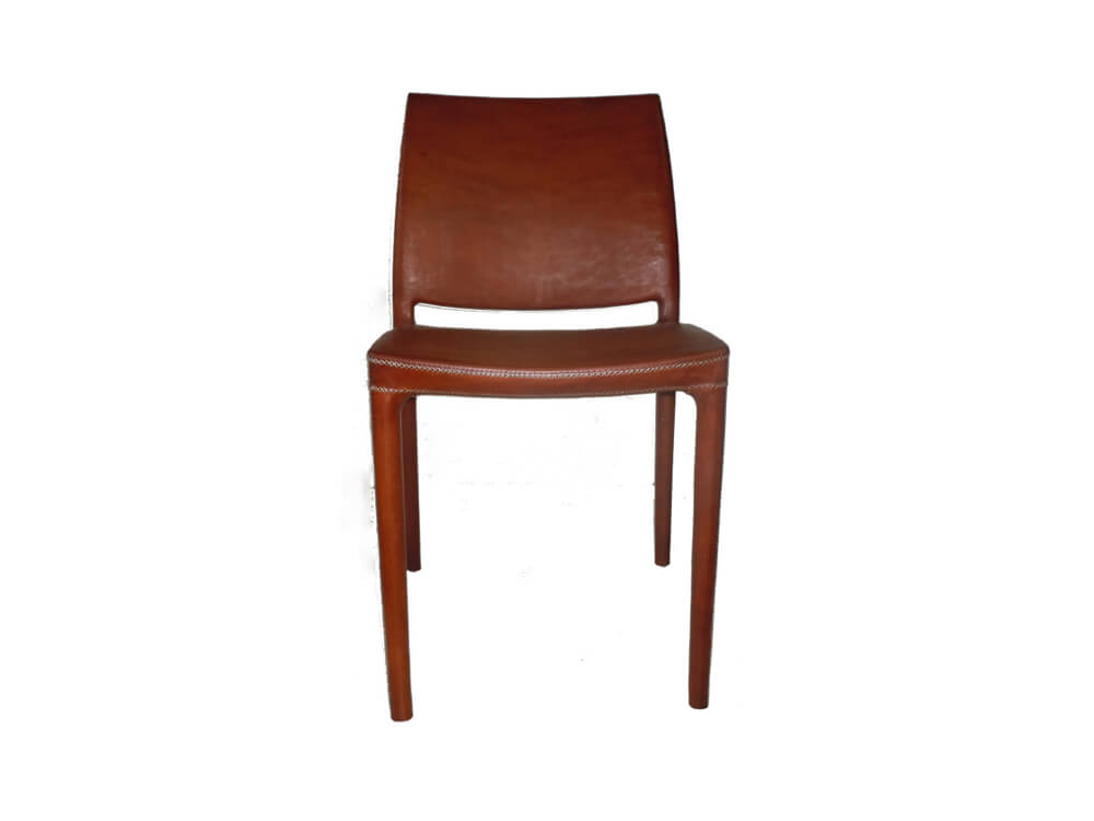 Pinasco dining chair by Sol & Luna
