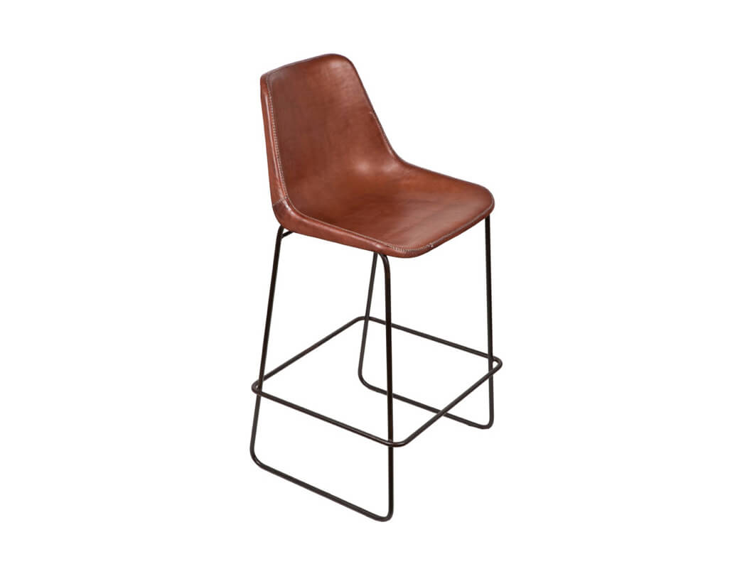 Giron Bar Stool By Sol Amp Luna Different Like A Zoo