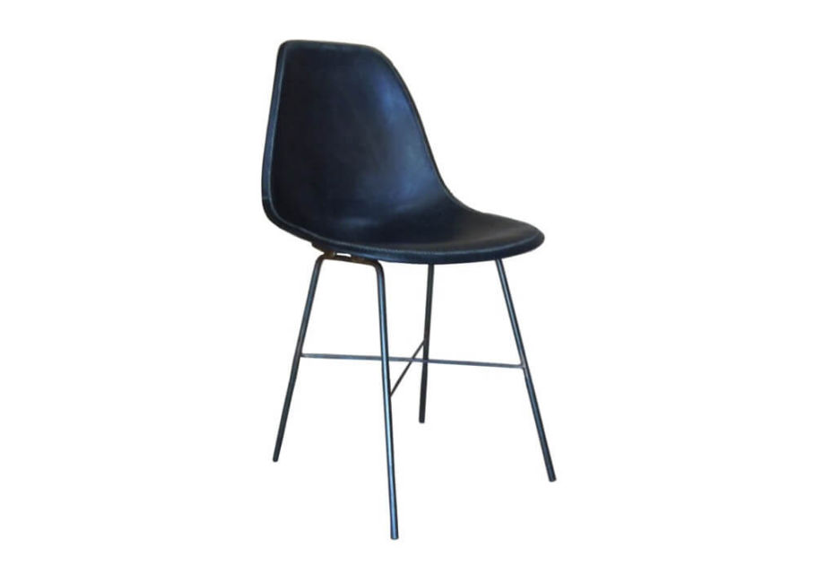 Hovy dining chair by Sol & Luna at Different Like a Zoo