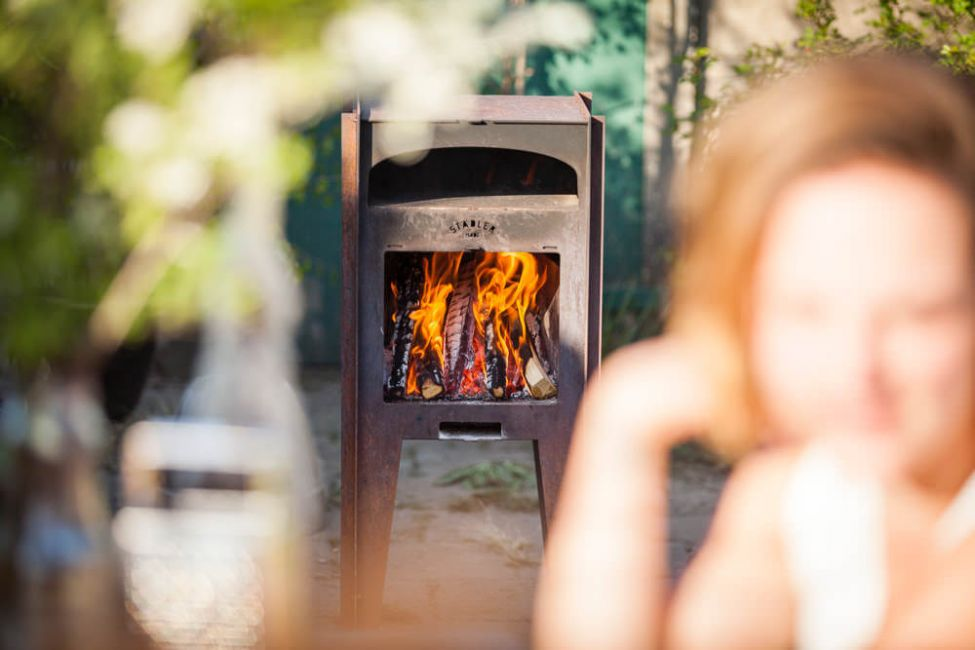Outdoor Oven & Pizza Peel by Städler Made-027