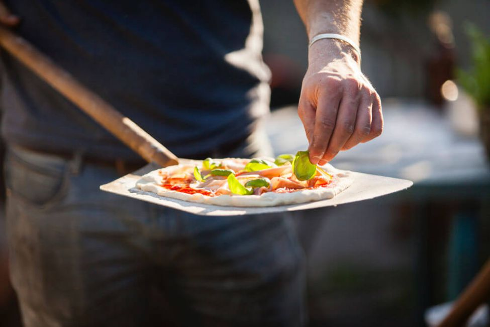 Outdoor Oven & Pizza Peel by Städler Made-053