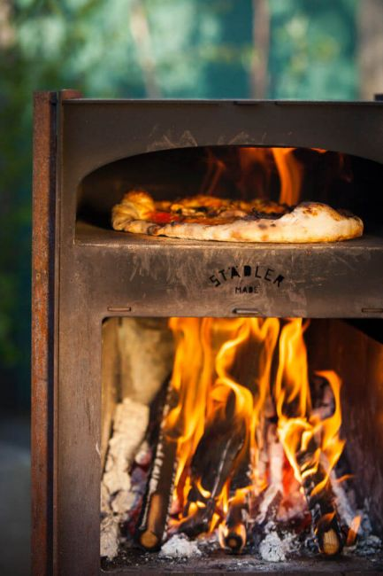 Outdoor Oven & Pizza Peel by Städler Made-056