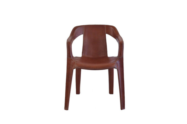 Cheap and Chic chair by Sol&Luna