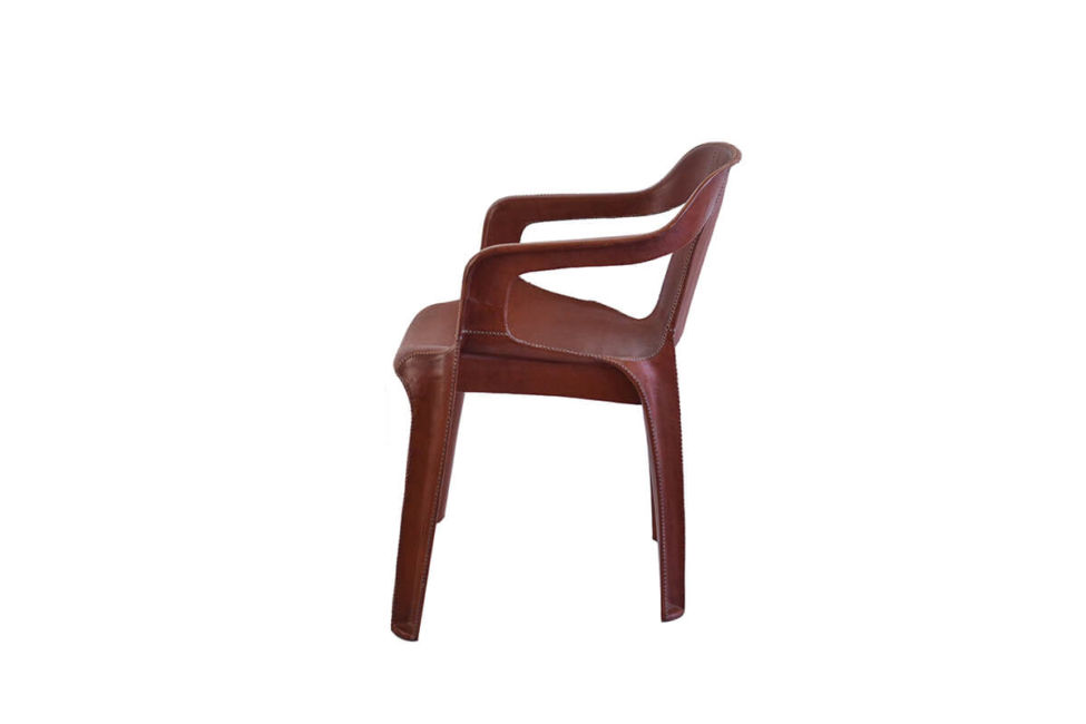 5-PN-912-CheapChic-SIDE-Brown-BAJA-800×800-2