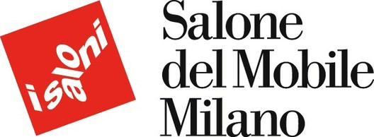 Salon del Mobile show April 2021
