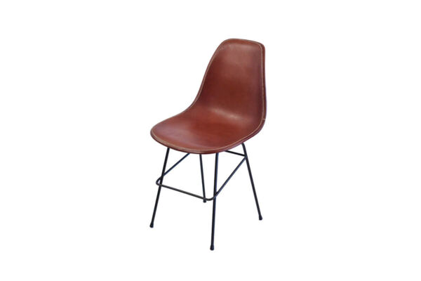 Beto dining chair by Sol&Luna